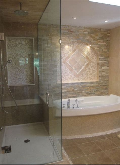 bathroom tiles canada canada porcelain tiles and accent walls on pinterest