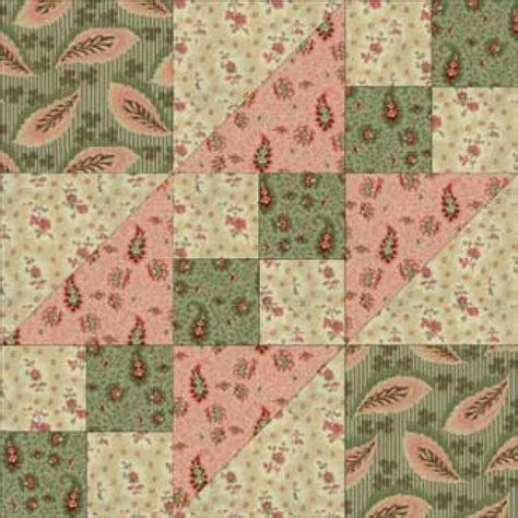 quilt pattern rocky road sew a batch of rocky road to california quilt blocks