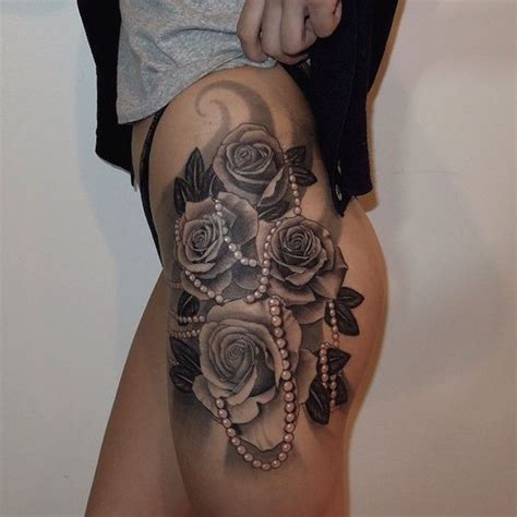 hot tattoo placement the most attractive tattoo placement for women page 2