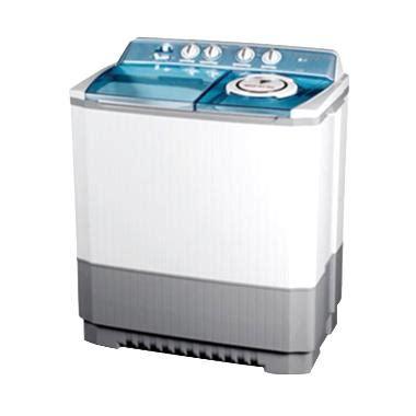 Mesin Cuci Panasonic Zeromatic mesin cuci jual mesin cuci samsung lg dll harga murah