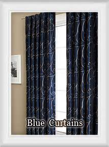 Online Draperies Curtains By Color Bestwindowtreatments Com