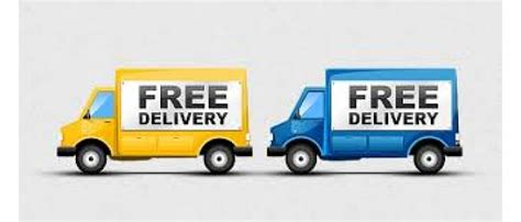 The Pillow Factory Melbourne by Mattress Sale Melbourne Free Delivery Aus Made