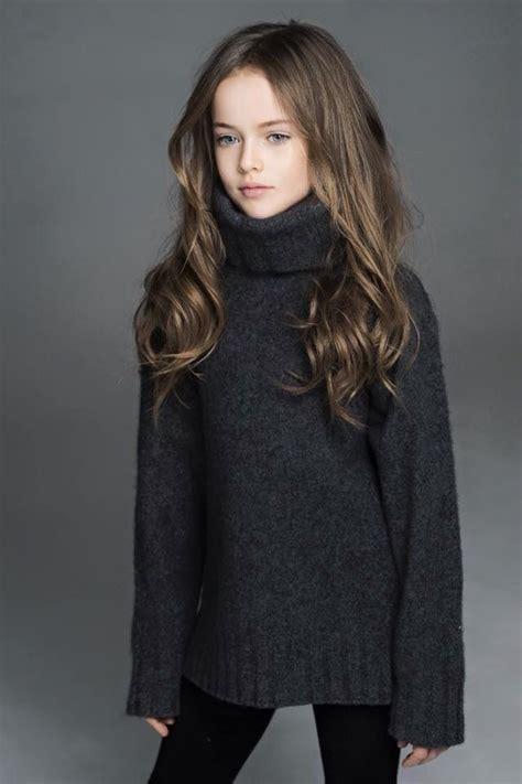 Sweater Rusa pimenova pimenova