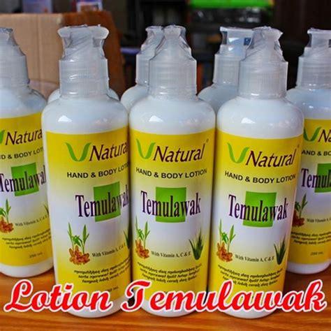 V Original Bpom Ecer Pilih Satu Day lotion temulawak pusat stokis agen stokis surabaya jakarta indonesia
