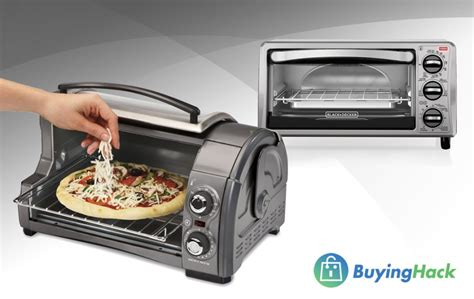 Toaster Oven With Toaster On Top Top 10 Best Toaster Oven In 2017 Reviews