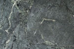 Soapstone Uses - the many uses of soapstone in your home rock tops