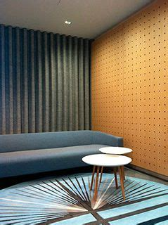 stories acoustic wall panels acoustic wall wall panel