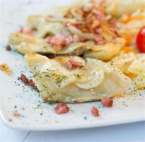 polnische kuchen polnische kuche niedersachsen rezepte zum kochen