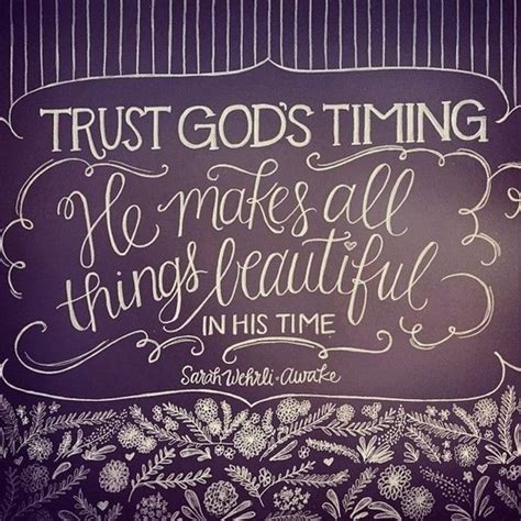time management the of trusting god s loving plans for you books trust in god s timing pictures photos and images for