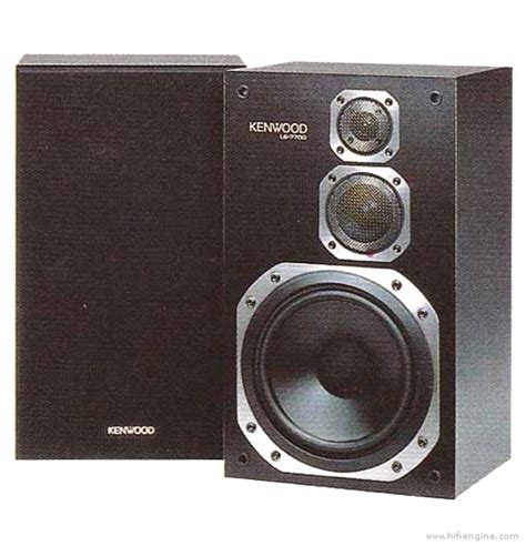 3 way ls kenwood ls 770g manual 3 way loudspeaker system hifi