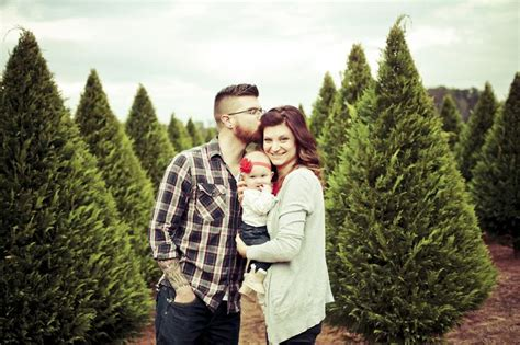 24 best christmas card photo ideas images on pinterest