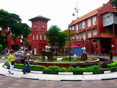 malacca malaysia lashworldtour