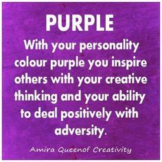 color purple quotes beat 1000 images about purple on purple quotes