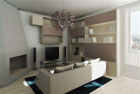 esempi arredamento soggiorno con angolo cottura esempi arredamento soggiorno con angolo cottura