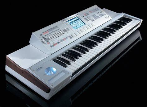 Keyboard Korg musical keyboards buy yamaha keyboards casio keyboards