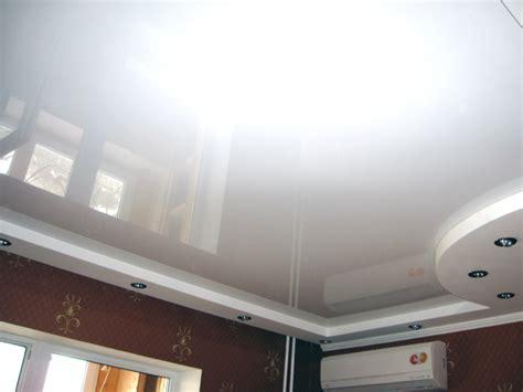 nettoyer un plafond moisi homesus net