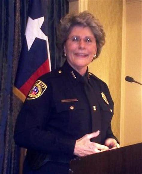 Bexar County Address Lookup Sheriff Susan Pamerleau Cites Department Improvement In Address To Community