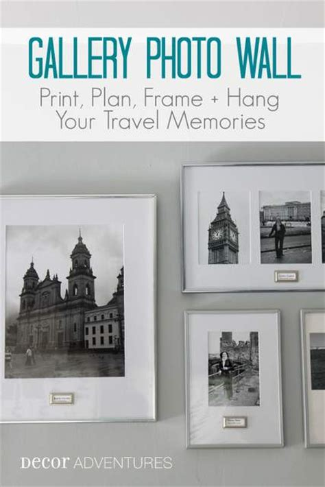 travel wall on pinterest travel gallery wall travel wall art and travel wall decor travel gallery wall pictures to pin on pinterest pinsdaddy