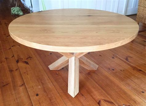 Timber Dining Chairs Melbourne Recycled Timber Dining Tables Timber Furniture Melbourne Lumber Furniture