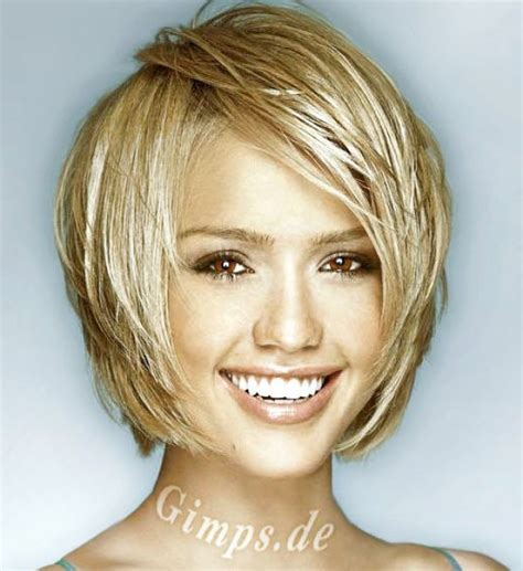 short hair for woman over30 hair styles for women over 30 2017 2018 best cars reviews