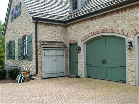 Garage Door Colors Ideas Country Shutter Paint Colors Country Garage Doors Design Ideas Pictures