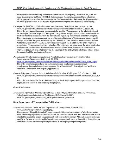 Adjudicative Desk Reference adjudicative desk reference hostgarcia