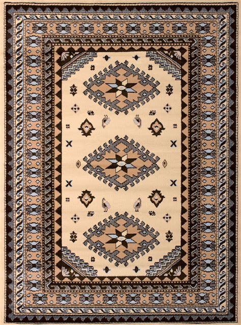 Area Rugs Dallas Tx United Weavers Area Rugs Dallas Rugs 851 10215 Tres Ivory Dallas Rugs By United Weavers