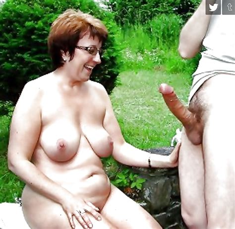 Mature Naked Bbw Sluts Outdoor Sex Pics Xhamster