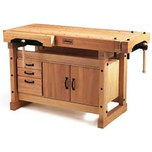 woodworking workbench design workbenches woodworking getting began with