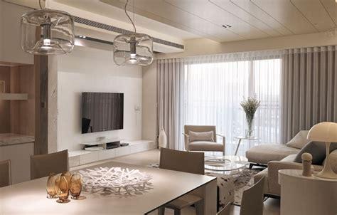 idee ristrutturare casa ristrutturare casa da soli perch 233 232 da evitare