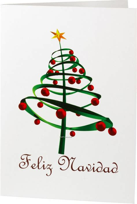 feliz navidad photo card templates promotional gifts for theme promotional