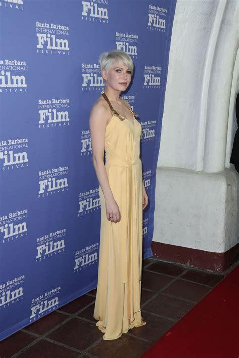 Williams Santa Barbara Detox by Williams Cinema Vanguard Award At 32nd Sbig