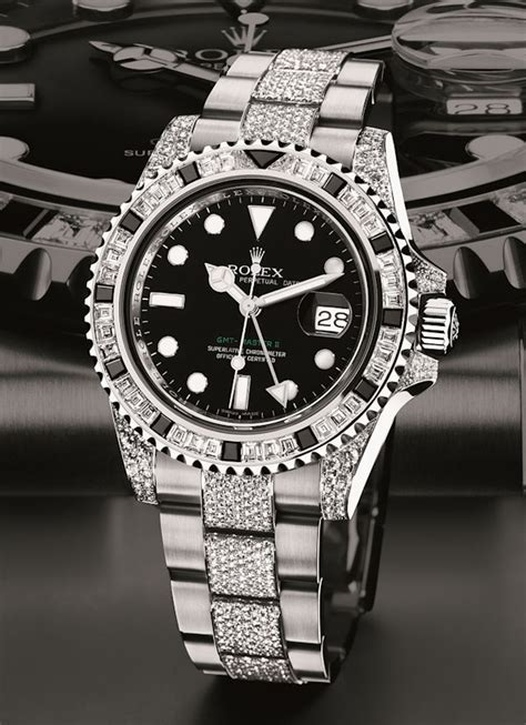 Rolex Watch Giveaway - guide to buying your first rolex part 1 when to buy page 2 of 2 ablogtowatch