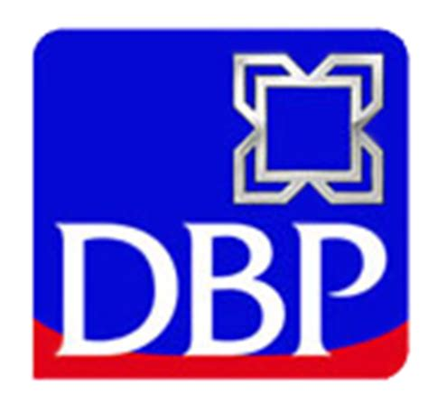 Planters Development Bank Branches by Banks Of The Philippines
