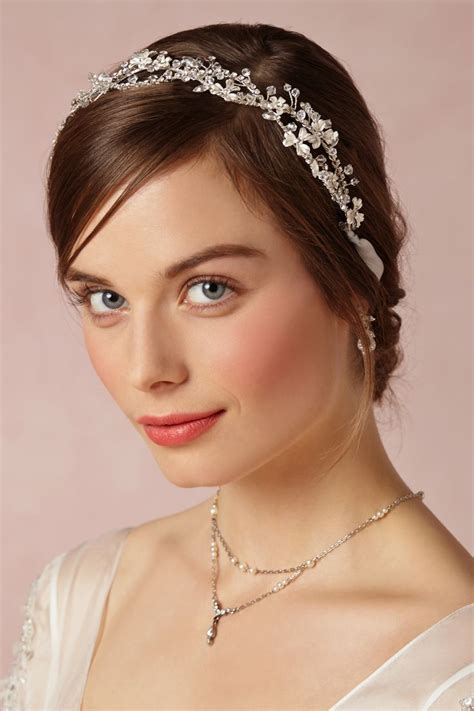 Wedding Hair Accessories Leicestershire by 140 Best Wedding Dress Images On