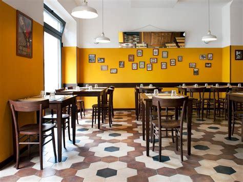 superiore Migliore Cucina Qualita Prezzo #1: Trippa-Milano1-800x600.jpg