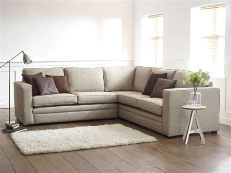 Living Room With L Shaped Sofa L Shaped Sofa Designs For Living Room In India Living Room