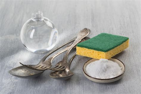 how to unclog a sink without baking soda naturally unclog a drain with vinegar baking soda and water