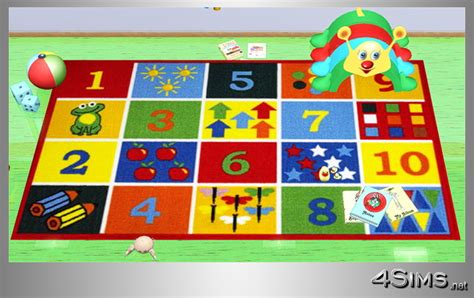 Kids Interactive Rugs Roselawnlutheran Interactive Rugs