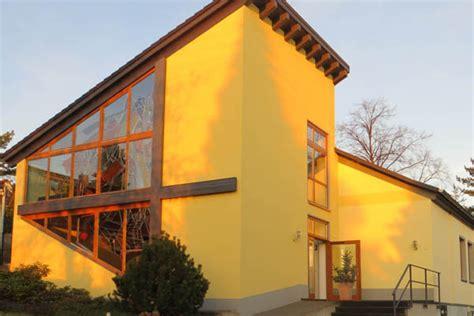 haus hohenstein ernstthal frauenkreis landeskirchliche gemeinschaft hohenstein