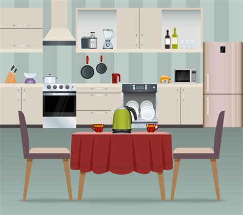 Kitchen Backdrops by Online Buy Wholesale Kitchen Backdrops From China Kitchen