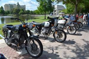 concours for a cause classic motorcycle show raises funds