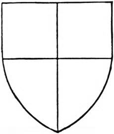 School Shield Template by Grade 7 Religion Middle School Religion