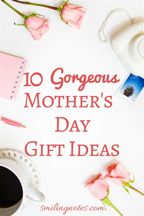 mothers day 2017 ideas 10 ways to per your mom this mother s day