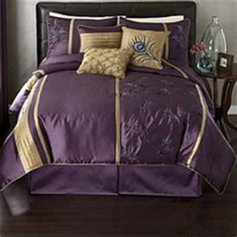 Mardi Gras Themed Bedroom by 1000 Images About Mardi Gras Nola Inspired Home On