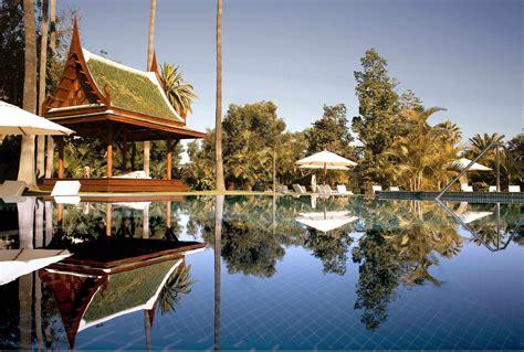 hotel jardin botanico puerto de la cruz a short break in puerto de la cruz 365 days to enjoy