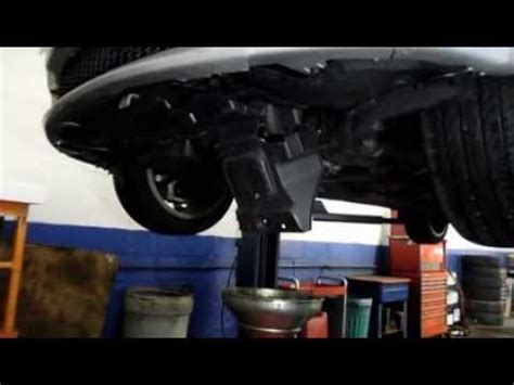 best chagne how to change the on a lexus