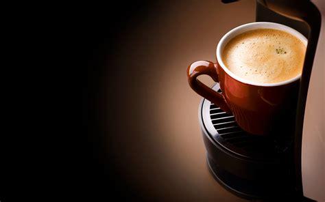 coffee machine wallpaper 2560x1600 espresso desktop pc and mac wallpaper
