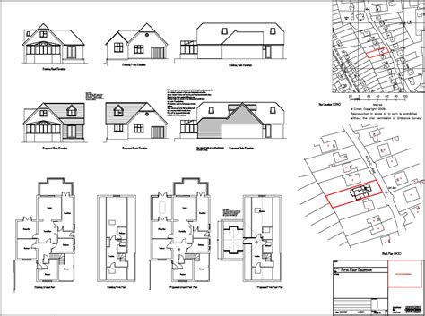 dormer bungalow floor plans house plans and design house plans uk dormer bungalow