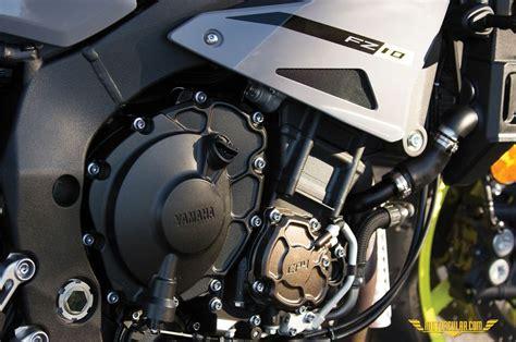 etkili bir motosiklet ilani nasil hazirlanir motorcularcom